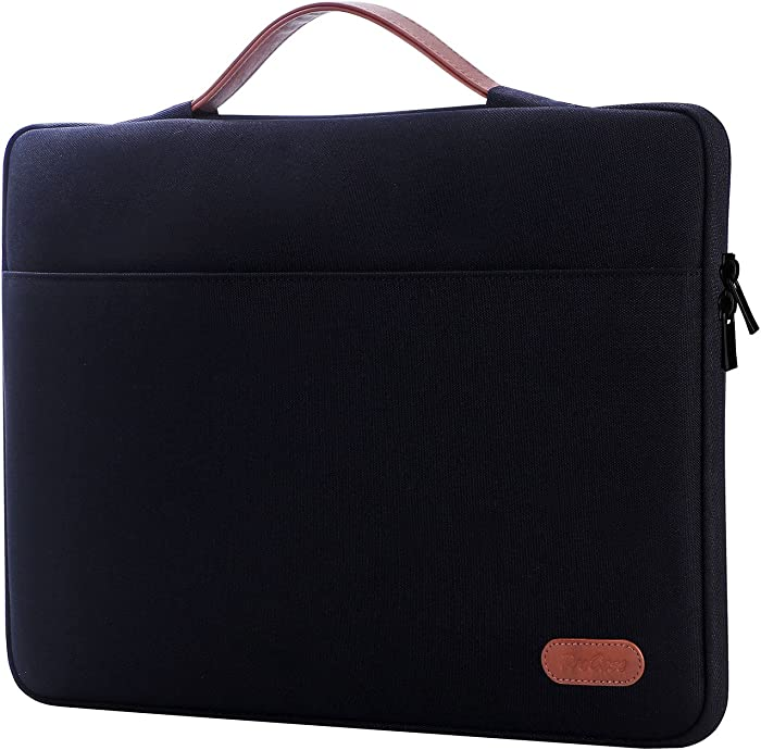 Top 9 Laptop Sleeve Mac 15 Inch