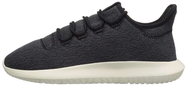 adidas Originals Women's Tubular Shadow W Fashion Sneaker B0716XPW7D 7 B(M) US|Core Black/Black/Legacy White