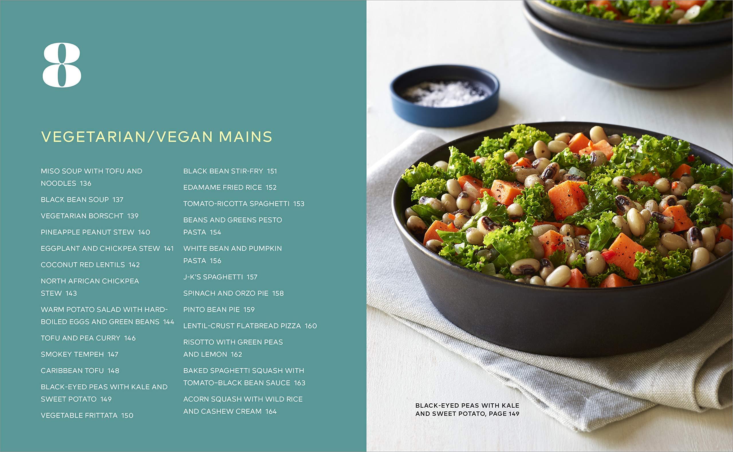 The Easy Sugar Detox Cookbook: 125 Recipes for a Sugar-Free Lifestyle: Amazon.es: Yarker, Kristen: Libros en idiomas extranjeros
