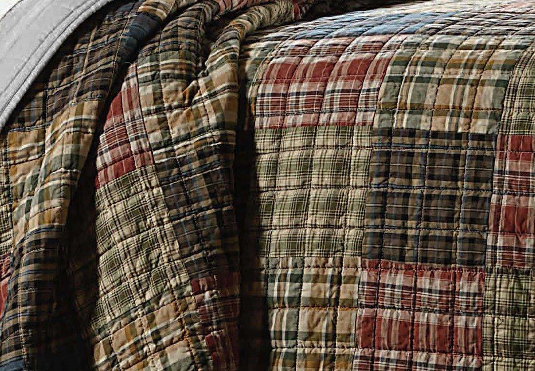 Brandream Romantic Purple Comforter Quilt Set Queen King Size Vintage Embroidered Bedspread