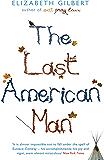 Last American Man