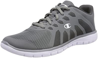 Champion Low Cut Shoe Alpha, Scarpe Running Uomo