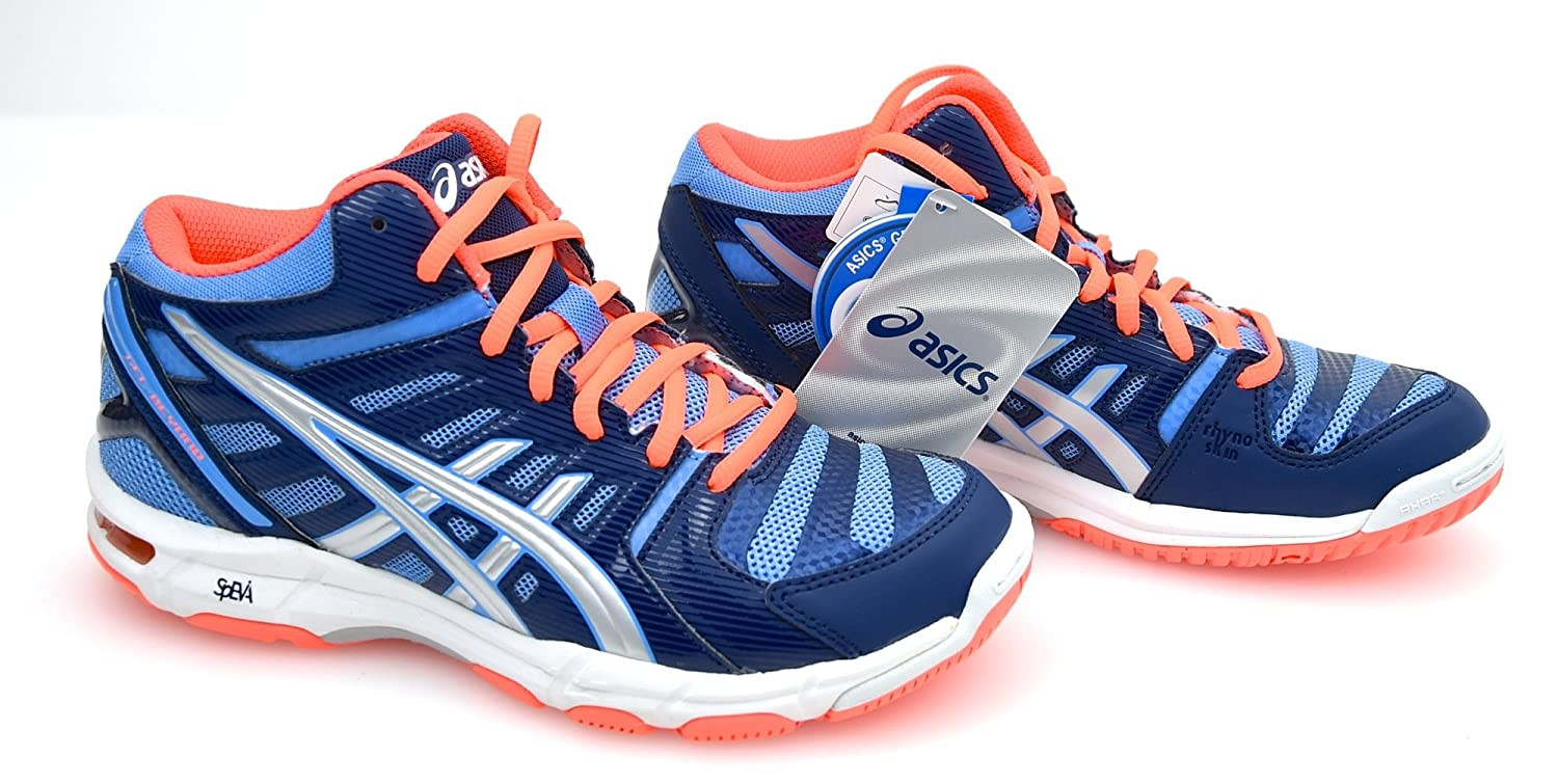 asics gel-beyond 4 mt MainApps