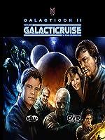 Galacticruise 2008