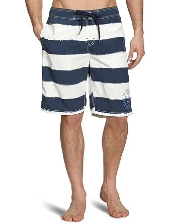 Marc O Polo Bodywear Bañador para Hombre: Amazon.es: Ropa y ...