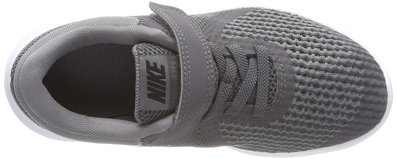 cheap for discount 09507 4bb81 Nike Revolution 4 (PSV), Chaussures de Running garçon  Amazon.fr  Chaussures  et Sacs