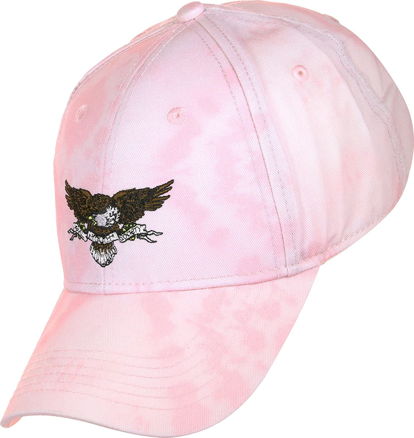 Gorra Cayler & Sons - Csbl Fd Curved rosa talla: Ajustable: Amazon ...