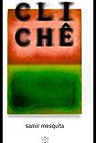 Clichê (jota)