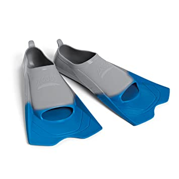 Zoggs Aletas natación 52cc148b4f6