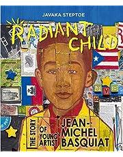 Libros de Biografías multiculturales para niños | Amazon.es