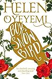 Boy, Snow, Bird (English Edition)