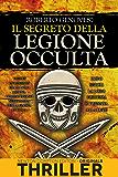 Il segreto della legione occulta (eNewton Originals)