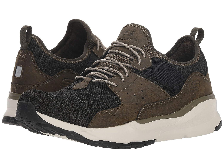 ふるさと納税 [スケッチャーズ] メンズスニーカーランニングシューズ靴 32.0 D Relven - Arkson [並行輸入品] B07KWQ1QYH オリーブ cm 32.0 cm D 32.0 cm D|オリーブ, 韓流ショップMOCO:a4cb3073 --- a0267596.xsph.ru