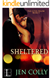 Sheltered (The Cities Below Book 4)