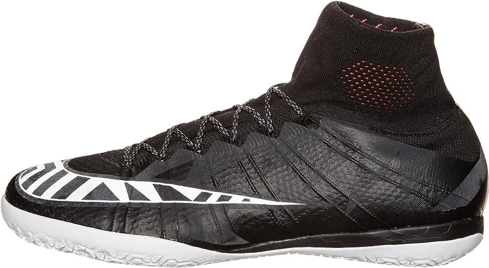 Nike Mercurial Proximo Street IC NR Chaussures Futsal