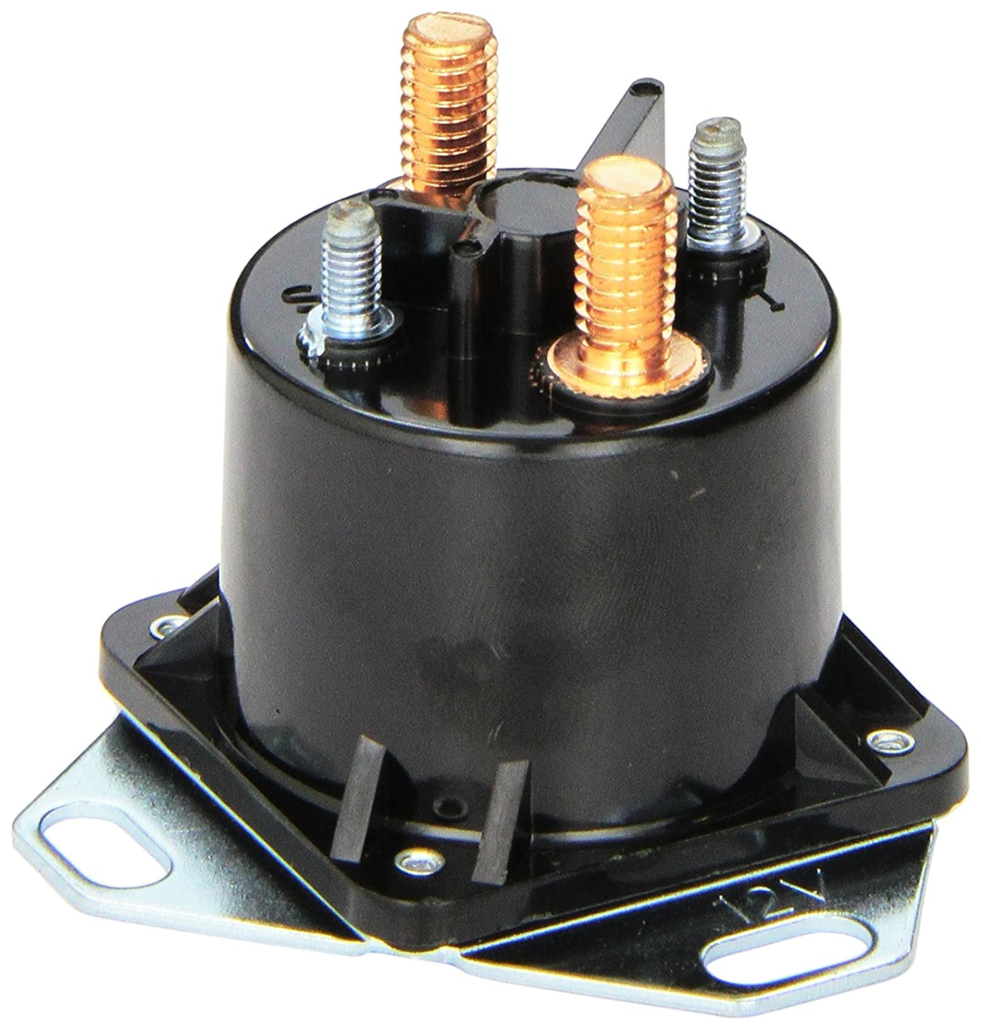 Standard Motor Products RY525 RY525 Relay