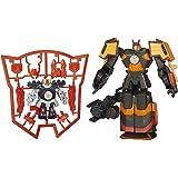 Transformers Robots In Disguise – Mini-Con Deployers – Action Figur – Drift & Jetstorm [UK Import]