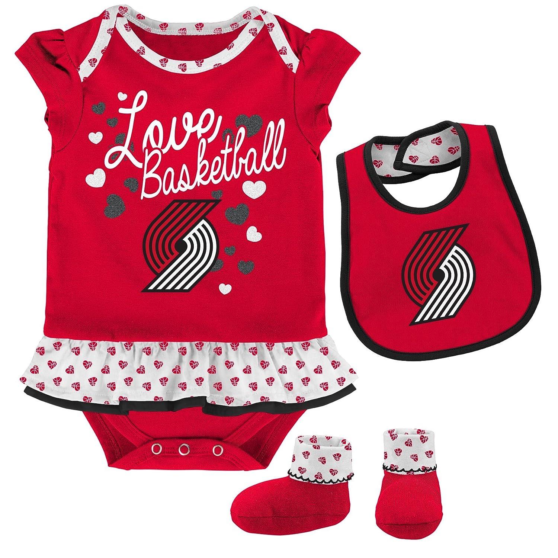 【予約】 NBA新生児&乳児