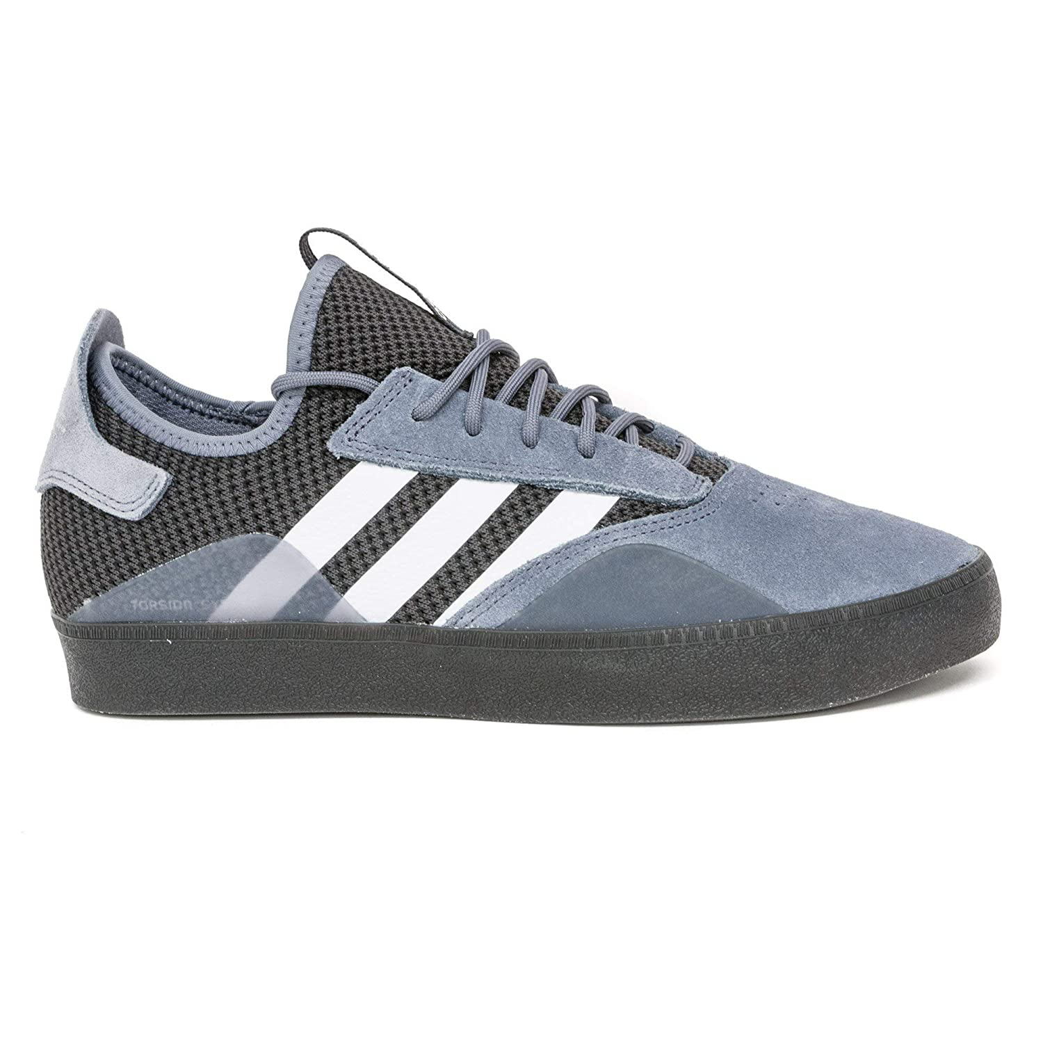 adidas 3st homme chaussures