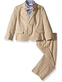 1248638aaead Boys Clothing Sets