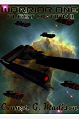 Warrior One - Fleet Action II Kindle Edition