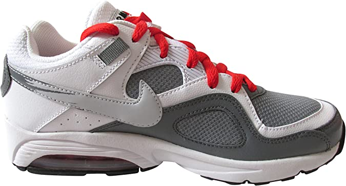 Nike Air Max Go Strong Essential Baskets pour Homme 631718