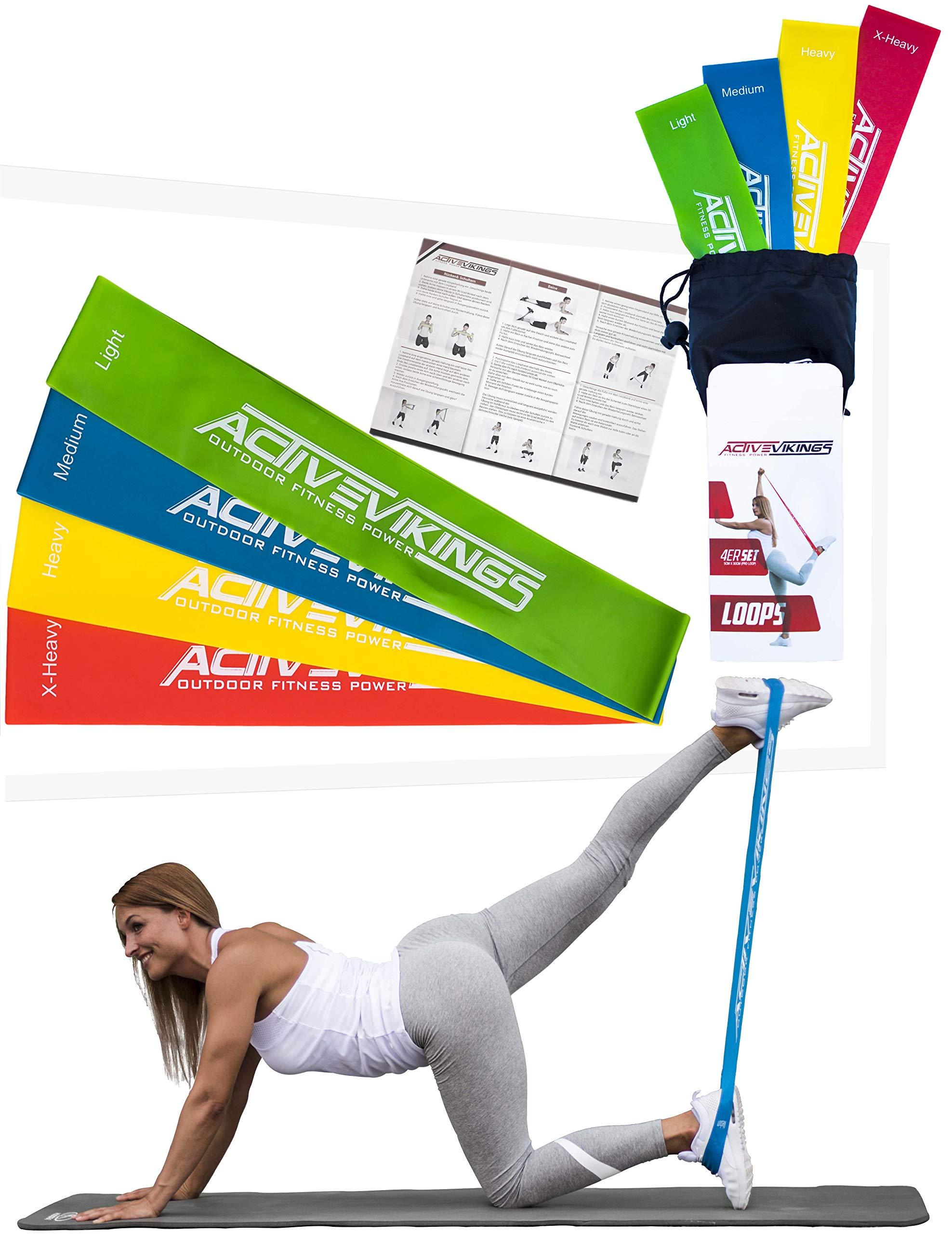 Ordentlich Körper Fuß Pflege Training-tool Elastische Spannung Resistance Band Set Tragen Tasche Haut Pflege Werkzeuge Fußpflege-utensil