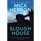 Slough House (Slough House Thriller Book 7)