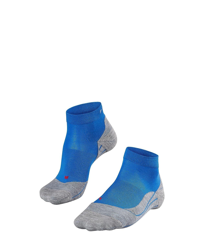 Falke Ru4 Short Chaussettes Courtes de Running Femme