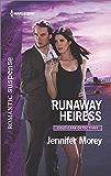 Runaway Heiress (Cold Case Detectives)