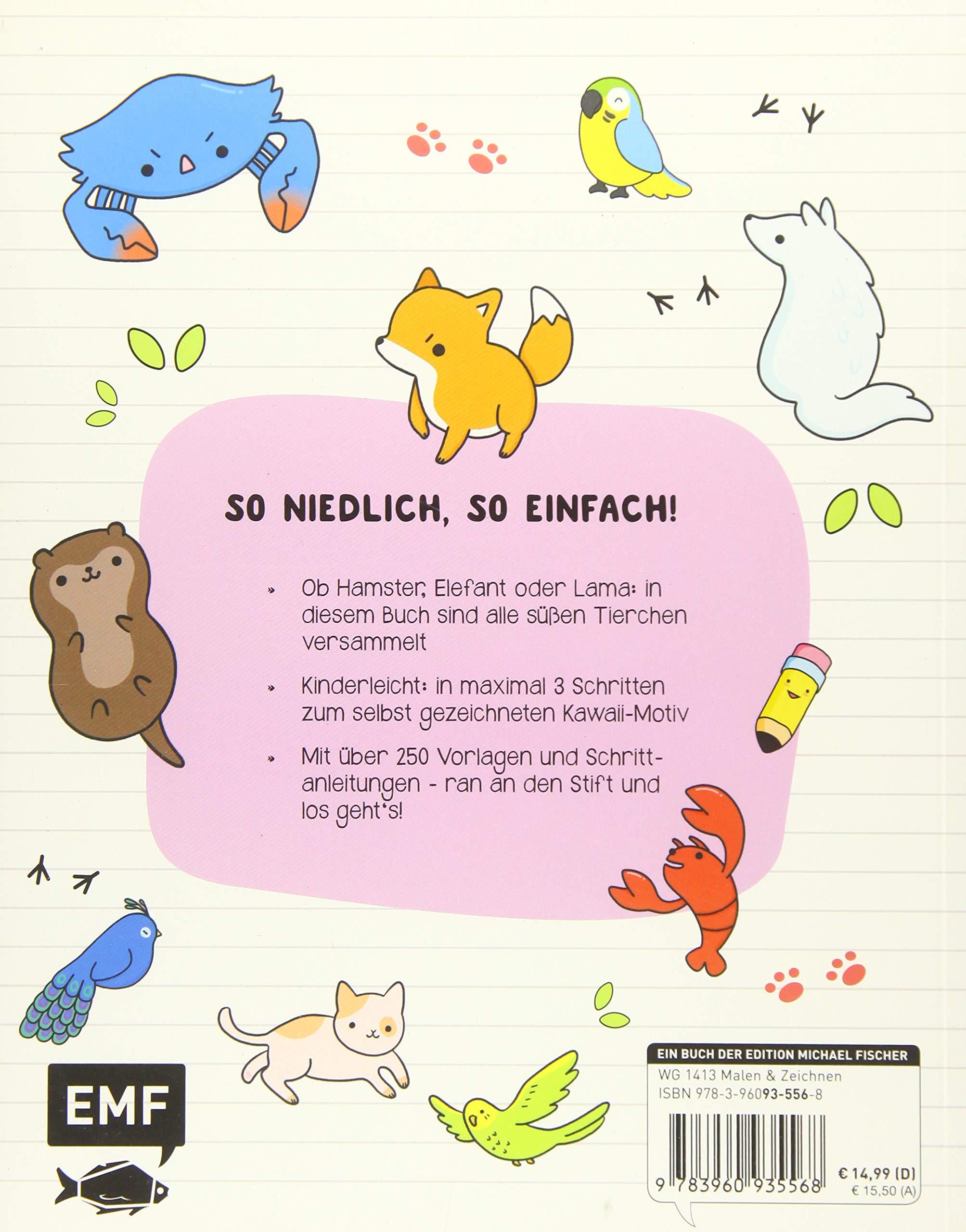 TOPBATHY Frauen Kochen Sch/ürze Niedlichen Cartoon Kawaii Katze Sch/ürze Lustige K/üche L/ätzchen K/üchenchef K/üche Sch/ürze Kochen Backen Grill Sch/ürze