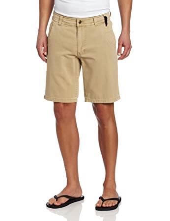 Amazon.com : KAVU Men's Mojo Shorts : Sports & Outdoors