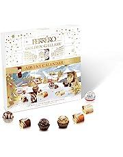 Ferrero Golden Gallery Advent Calendar, 230 g