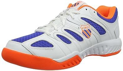 Consiglio su nuove scarpe 81CMdK20QHL._UX395_