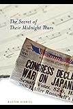 The Secret of Their Midnight Tears