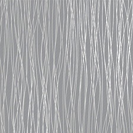 Amazon.com: Mavee papel 3D para empapelar pared, no tejido ...