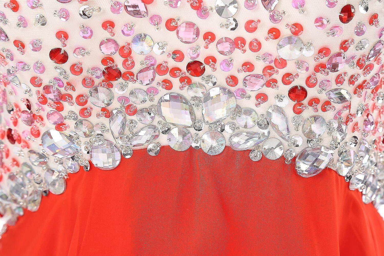 Fit Design Short Prom Dresses One Shoulder Beach Wedding Guest Gown 2017