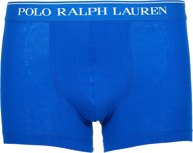 POLO RALPH LAUREN Pantaloncini Uomo
