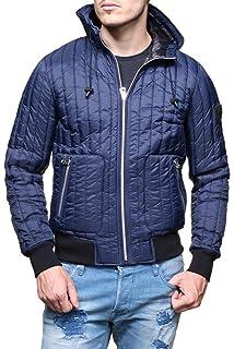 6cd6529c1e77f Redskins Men s Holman Cawelo Jacket  Amazon.co.uk  Clothing
