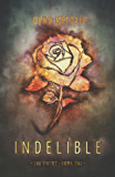 Indelible (The Twixt Book 1)