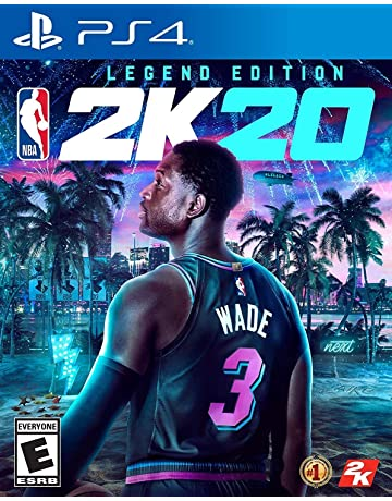 Amazon com: PlayStation 4 (PS4)