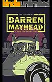 Darren Mayhead: Boomstick 0.5