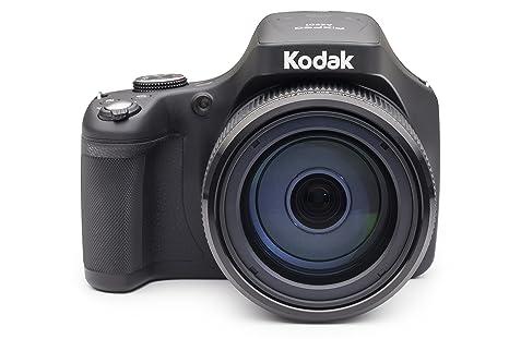 Kodak PIXPRO AZ901 MILC 20,68 MP 1/2.3