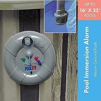 PoolEye Pool Immersion Alarm