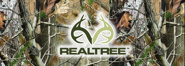 Most Inspiring Wallpaper Logo Realtree