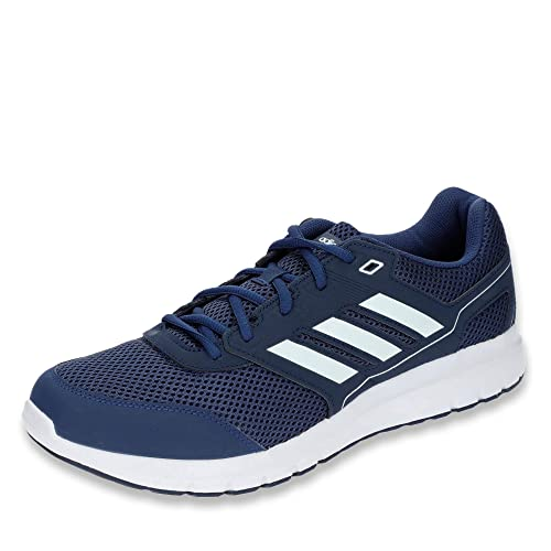 adidas Duramo Lite 2.0, Zapatillas de Running para Hombre, Azul Noble Indigo S18/