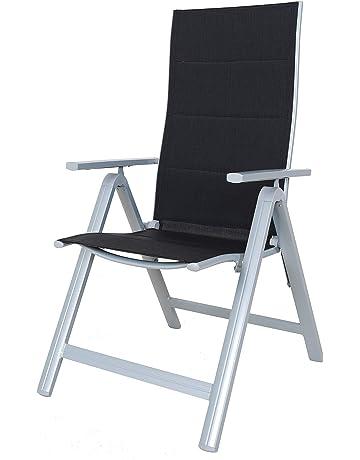 Table Chaises De Jardin Chaises De D2EHIW9Y