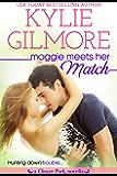 Maggie Meets Her Match (Clover Park, Book 12)