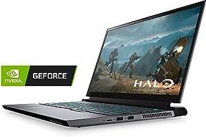 New_Dell_Alienware m17 R3 17.3