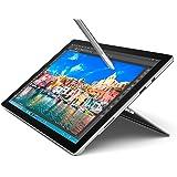 Microsoft Surface PRO 4 Core i5-6300U 2.4GHz 256GB SSD 8GB 12.3